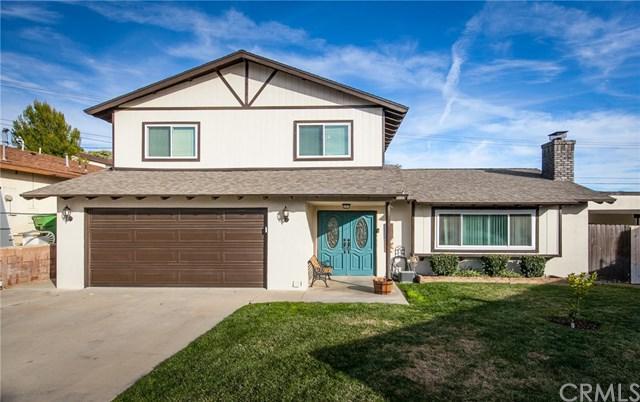 39971 Lambert Road, Cherry Valley, CA 92223 (#EV19006332) :: Vogler Feigen Realty