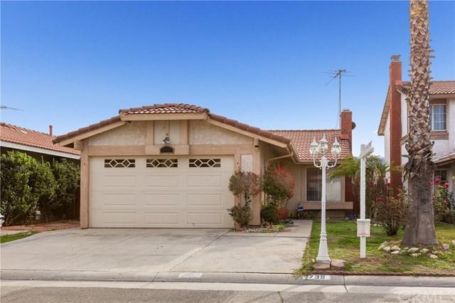 735 W Virginia Street, Rialto, CA 92376 (#CV19006376) :: Mainstreet Realtors®