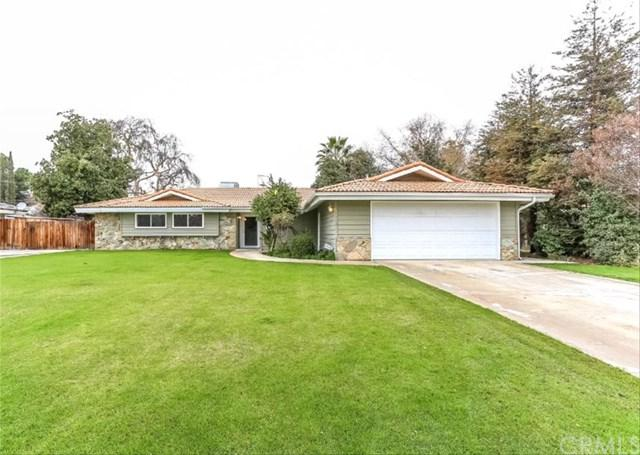 6000 Sally Avenue, Bakersfield, CA 93308 (#WS19003349) :: California Realty Experts