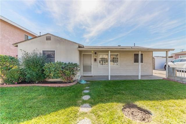 1056 W 228th Street, Torrance, CA 90502 (#SB19006446) :: Kim Meeker Realty Group