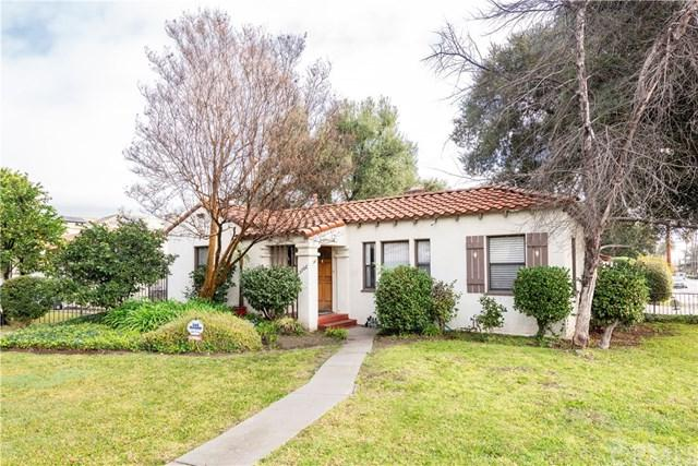 5702 Oak Avenue, Temple City, CA 91780 (#AR19006319) :: Pam Spadafore & Associates