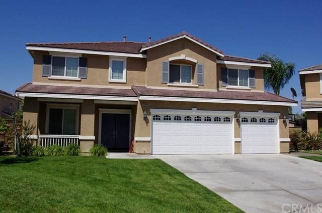 13820 Ellis Park, Eastvale, CA 92880 (#OC19006581) :: Mainstreet Realtors®