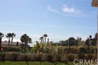 4 Via Corsica, Dana Point, CA 92629 (#OC19006605) :: Berkshire Hathaway Home Services California Properties