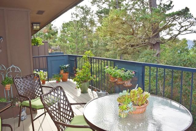 281 Del Mesa Carmel, Carmel Valley, CA 93923 (#ML81734706) :: RE/MAX Parkside Real Estate