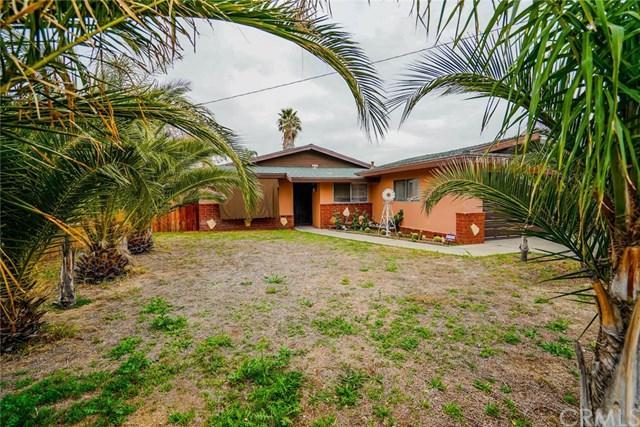 9533 Acacia Avenue, Fontana, CA 92335 (#CV18294177) :: Mainstreet Realtors®