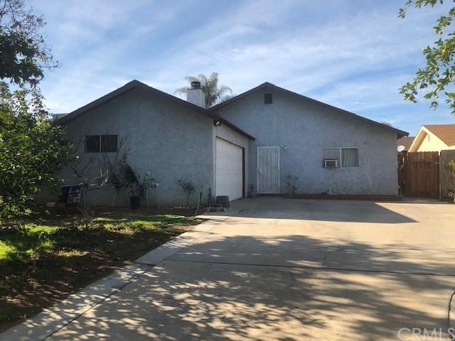 5678 Lewis Avenue, Riverside, CA 92503 (#IV19006447) :: Mainstreet Realtors®