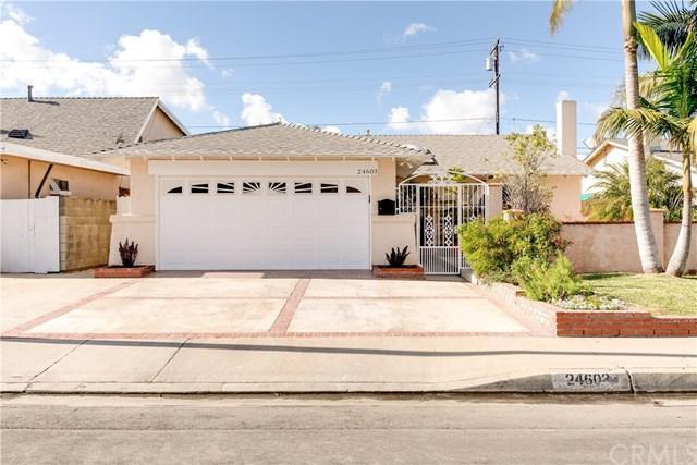 24603 Marbella Avenue, Carson, CA 90745 (#BB19006238) :: RE/MAX Innovations -The Wilson Group
