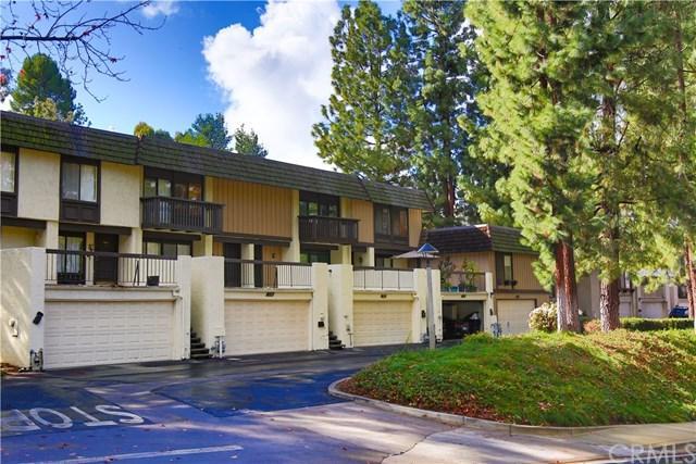 319 Beechwood Lane, San Dimas, CA 91773 (#CV19007047) :: Kim Meeker Realty Group