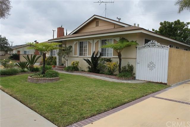 19409 Enslow Drive, Carson, CA 90746 (#DW19005563) :: The Houston Team   Compass