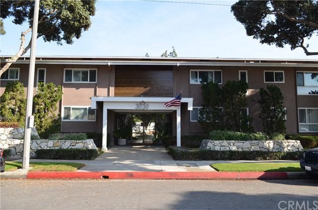 3030 Merrill Drive #10, Torrance, CA 90503 (#PV19003735) :: California Realty Experts