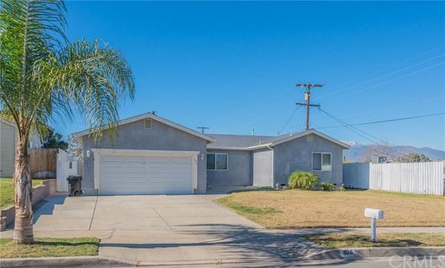 406 S Pine Avenue, Rialto, CA 92376 (#CV19007185) :: Mainstreet Realtors®