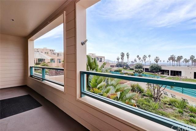 110 The Vlg #208, Redondo Beach, CA 90277 (#SB19007092) :: Kim Meeker Realty Group