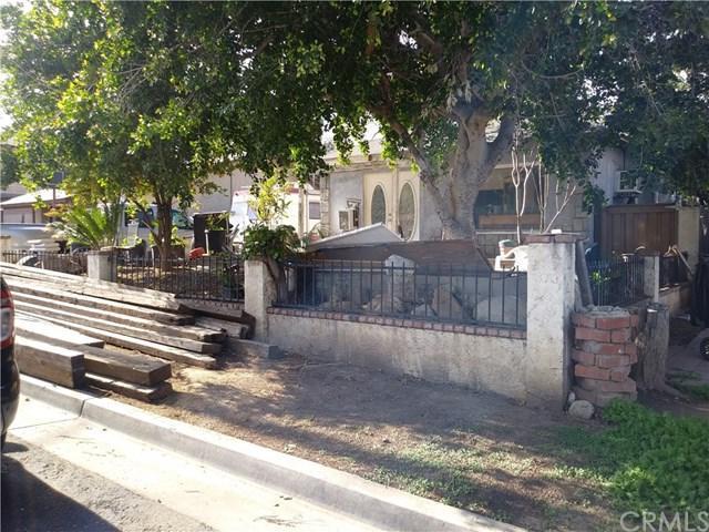 208 Violet Street, Corona, CA 92882 (#IV19006822) :: Mainstreet Realtors®