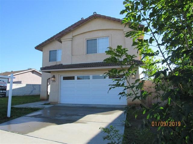 8355 Jade Coast, San Diego, CA 92126 (#190002032) :: Hart Coastal Group