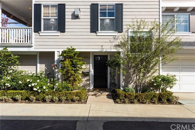 433-.5 Acacia Avenue, Corona Del Mar, CA 92625 (#NP19007239) :: Scott J. Miller Team/RE/MAX Fine Homes