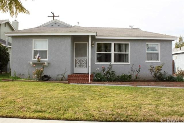 23025 Petroleum Avenue, Torrance, CA 90502 (#SB19006578) :: Kim Meeker Realty Group