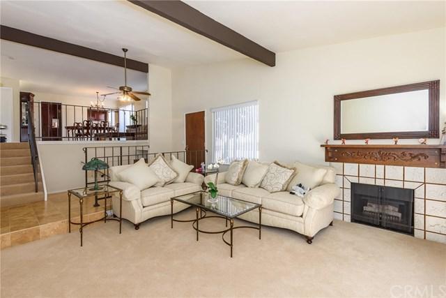 28314 Ridgefalls Court #117, Rancho Palos Verdes, CA 90275 (#SB19000005) :: California Realty Experts