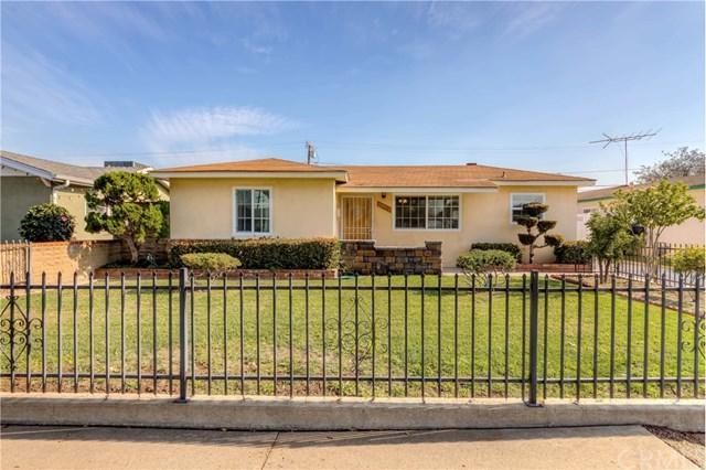 22912 Berendo Avenue, Torrance, CA 90502 (#SB19007045) :: Kim Meeker Realty Group