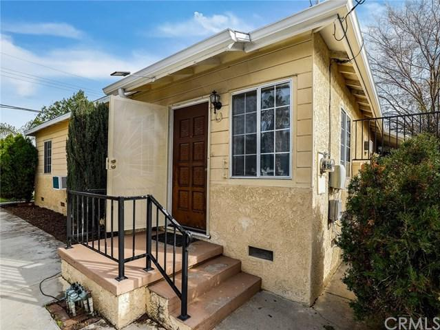 13860 Daventry Street, Pacoima, CA 91331 (#BB19007424) :: California Realty Experts