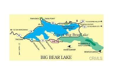 40177 Highland Road, Big Bear, CA 92315 (#PW19007549) :: Hart Coastal Group