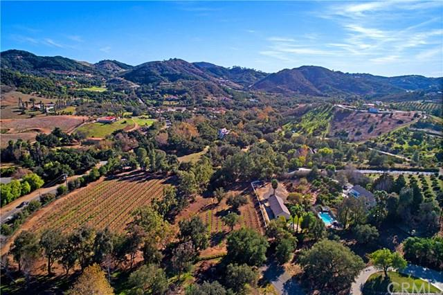 45591 Sandia Creek Drive, Temecula, CA 92590 (#SW19005876) :: California Realty Experts