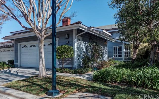 18 E Sausalito Circle, Manhattan Beach, CA 90266 (#SB19007460) :: Naylor Properties