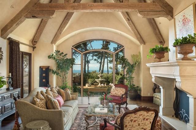 7557 Canada Vista Court, Monterey, CA 93940 (#ML81734814) :: Pismo Beach Homes Team