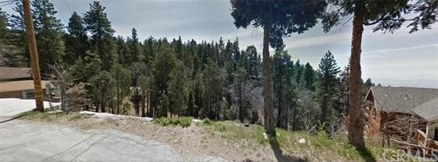 31405 Easy Street, Running Springs Area, CA 92382 (#IV19007604) :: Kim Meeker Realty Group
