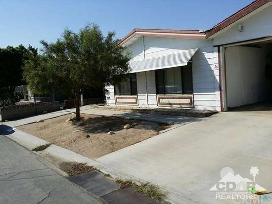 73230 San Carlos Drive, Thousand Palms, CA 92276 (#219000651DA) :: California Realty Experts