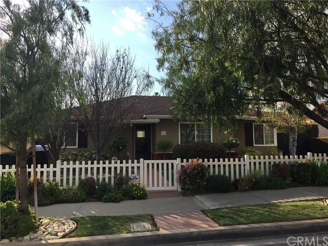 213 Cameron Way, San Gabriel, CA 91776 (#MB19004851) :: California Realty Experts