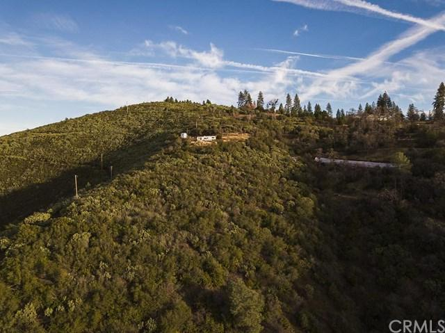 5690 Jackass Ridge Road, Coulterville, CA 95311 (#MC19007651) :: Twiss Realty