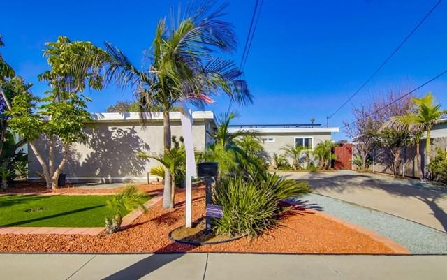 824 Iris Ave, Imperial Beach, CA 91932 (#190002167) :: California Realty Experts