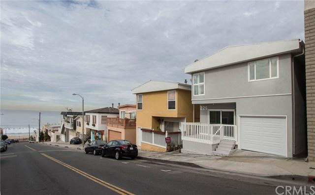 225 Rosecrans Avenue, Manhattan Beach, CA 90266 (#SB19007665) :: Naylor Properties