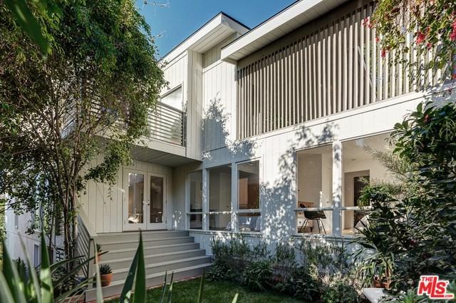 454 W Avenue 46, Los Angeles (City), CA 90065 (#19421936) :: Pam Spadafore & Associates