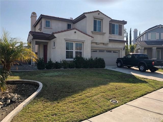 13771 Darkwood Way, Rancho Cucamonga, CA 91739 (#CV19007561) :: Mainstreet Realtors®