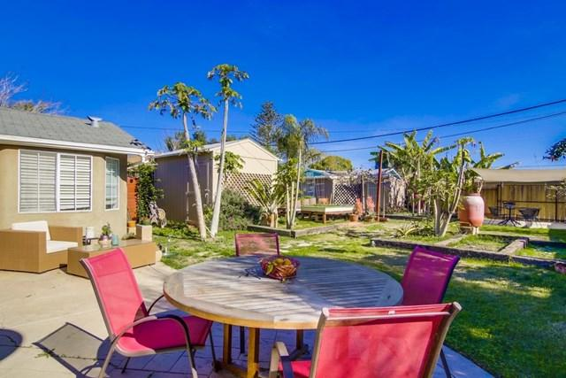 1183 9th, Imperial Beach, CA 91932 (#190002201) :: California Realty Experts