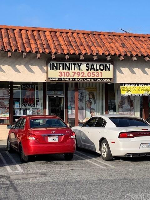 3409 Torrance Boulevard, Torrance, CA 90503 (#SB19007560) :: California Realty Experts