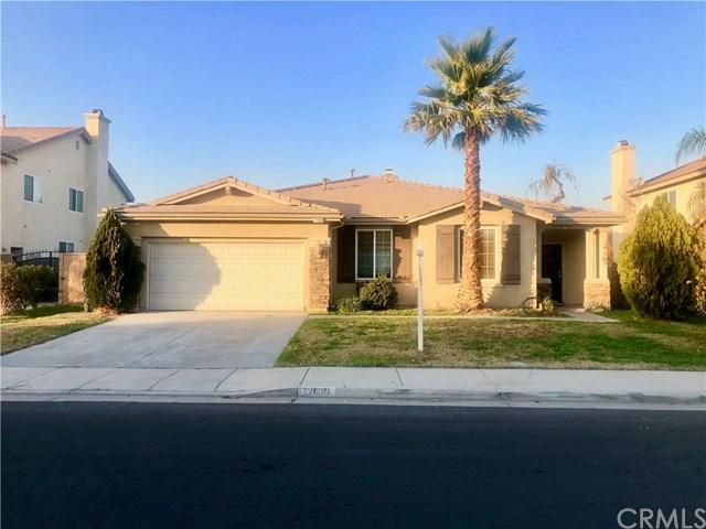 12630 Dolly Court, Eastvale, CA 92880 (#CV19007983) :: Mainstreet Realtors®