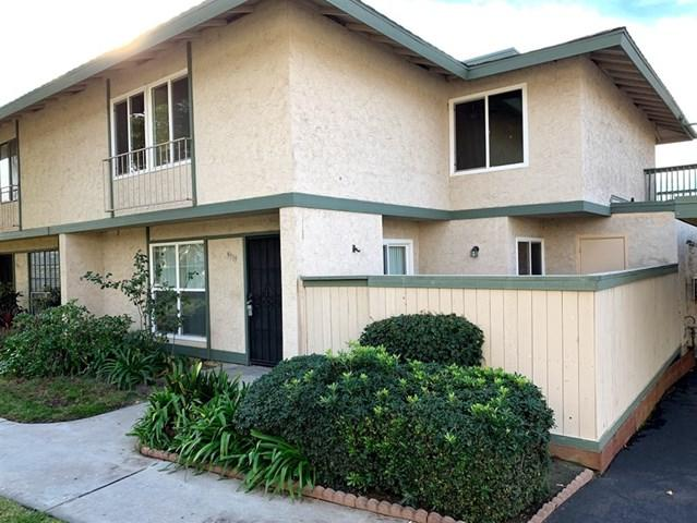 9539 Caminito Toga, San Diego, CA 92126 (#190002285) :: Hart Coastal Group