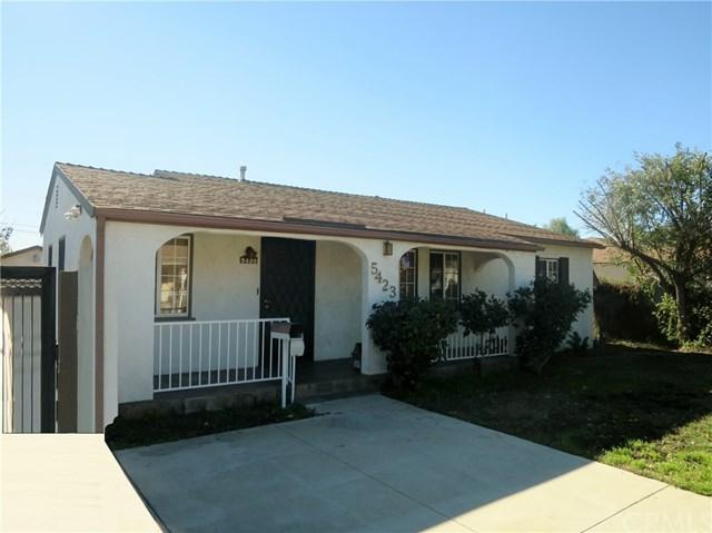 5423 San Jose Street, Montclair, CA 91763 (#CV19008029) :: Impact Real Estate