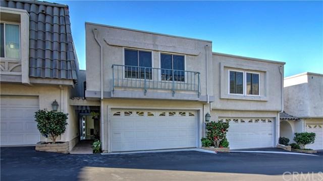 25912 Vista Drive W, Dana Point, CA 92624 (#OC19007972) :: Z Team OC Real Estate