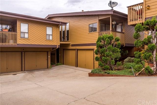 965 Morro Avenue I, Morro Bay, CA 93442 (#SP19008152) :: Nest Central Coast