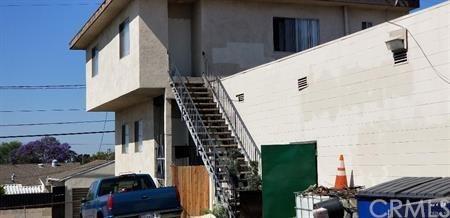 3015 W Beverly Boulevard, Montebello, CA 90640 (#TR19008199) :: RE/MAX Masters
