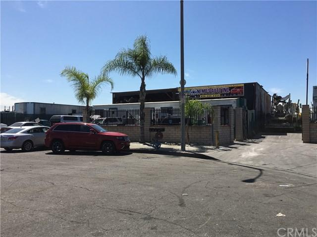 712 Alpha Street, Duarte, CA 91010 (#DW19008216) :: RE/MAX Masters