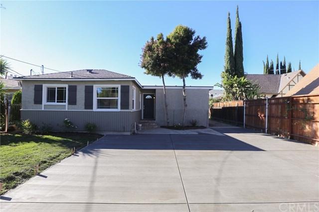 7349-7351 Tampa Avenue, Reseda, CA 91335 (#IG19008231) :: Impact Real Estate