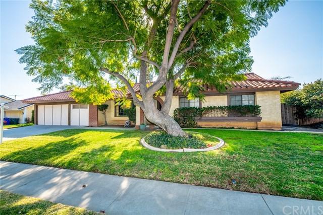 2508 N Apple Avenue, Rialto, CA 92377 (#CV19008310) :: Mainstreet Realtors®