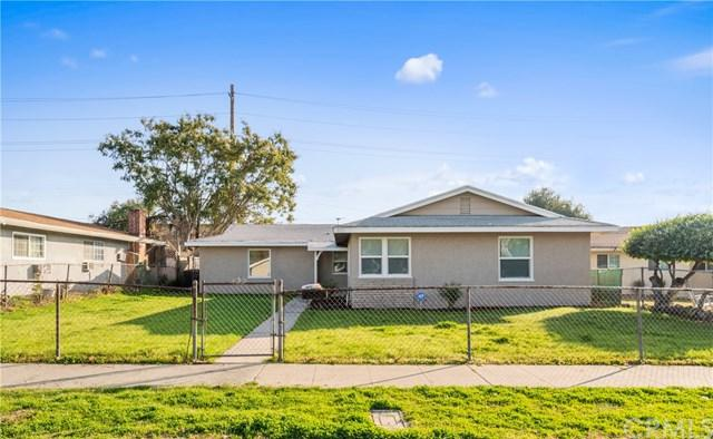 952 E La Verne Avenue, Pomona, CA 91767 (#CV19008181) :: Mainstreet Realtors®