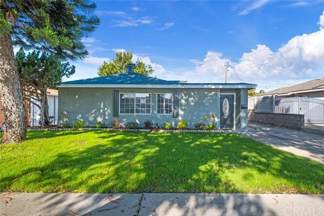 1123 Greenhedge Street, Torrance, CA 90502 (#WS18296773) :: Kim Meeker Realty Group