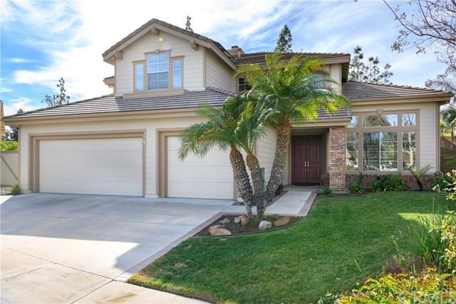 103 Beggerly Circle, Placentia, CA 92870 (#CV19008268) :: Ardent Real Estate Group, Inc.