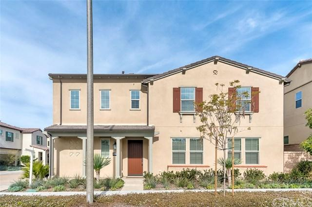 16275 Cameo Court, Whittier, CA 90604 (#PW19004364) :: Ardent Real Estate Group, Inc.